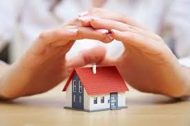 Утримання будинків і прибудинкових територій: скільки і за що платять жителі міст України. ІНФОГРАФІКА