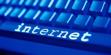 Стало відомо, коли і на скільки в Україні подорожчає інтернет