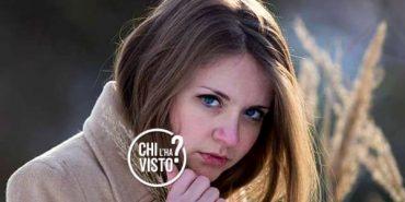 Загибель 19-річної українки в Італії: з'явилися дивні подробиці