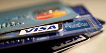Шахраї зняли з банківської картки прикарпатки 36 тис. грн