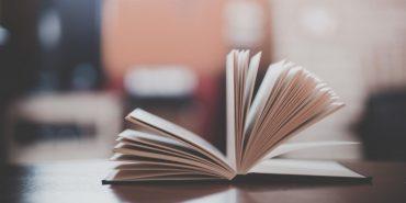 ОДА запрошує прикарпатців подавати заявки на конкурс книг, які надрукують за бюджетні кошти