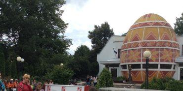 У Коломиї тривають громадські слухання щодо реконструкції площі Скорботи. ОНЛАЙН ТРАНСЛЯЦІЯ