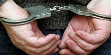 На Прикарпатті чоловік отримав довічне ув'язнення за зґвалтування та вбивство 9-річної дівчинки