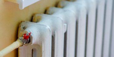 До уваги прикарпатців: опалювальний сезон може розпочатись швидше