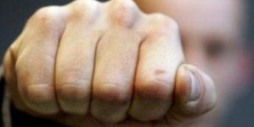 Поліція встановила особи семи підозрюваних, які познущалися над двома 14-літніми коломиянами