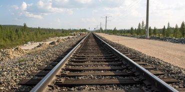 """У зв'язку з переходом на """"літній час"""" Укрзалізниця на два дні відмінить потяги на ділянці Делятин-Рахів"""