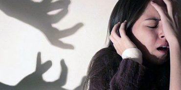 Кожен третій українець страждає на нервові розлади