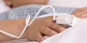У Києві лікарі попереджають про епідемію вірусного менінгіту
