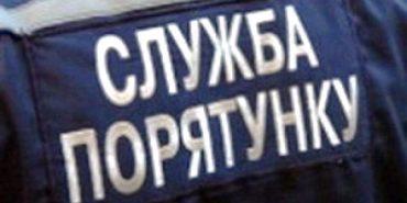 Лише за тиждень в Україні через недогляд батьків загинуло п'ятеро дітей