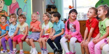 """""""Це так далеко від того, що бачила в Україні"""", – вихователька про дитячий садок у Польщі"""