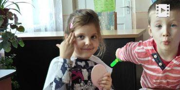 Після масштабного отруєння у прикарпатському дитсадку відновили навчання. ВІДЕО