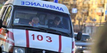 Подробиці інциденту з гранатою, внаслідок якого постраждало 9 мешканців Прикарпаття