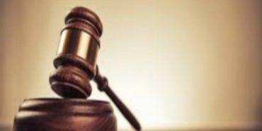 На Прикарпатті депутата облради звинуватили у корупції