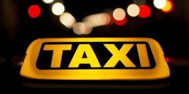 На Прикарпатті затримали таксиста під наркотиками. ФОТО