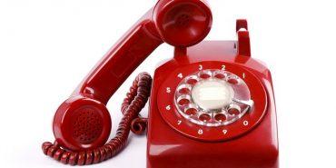 """У """"Коломияводоканалі"""" змінився номер телефону"""