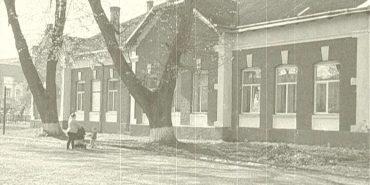 Коломийська школа відзначила 110-річчя. ВІДЕО