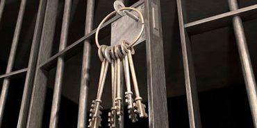 На Прикарпатті у СІЗО через неправильний діагноз медиків померла ув'язнена