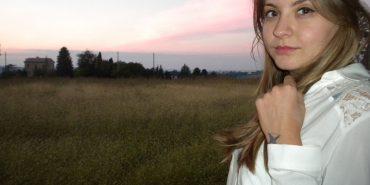 19-річну українку, яку кілька днів розшукували в Італії, знайшли мертвою