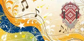 13 українських народних пісень, які вражають до глибини душі