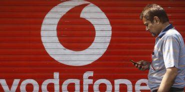 Наступного тижня Vodafone підвищить тарифи для українців