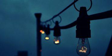 Більше тисячі випадків крадіжки електроенергії зафіксували на Франківщині