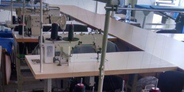 На Прикарпатті підприємець заплатить 2,5 млн грн штрафу за 26 нелегальних працівників