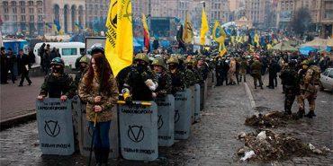 День гідності та свободи: 5 фільмів про Євромайдан, які варто переглянути