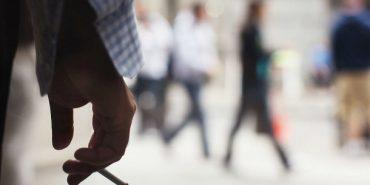 100 грн за пачку. Ціни на цигарки в Україні зростуть