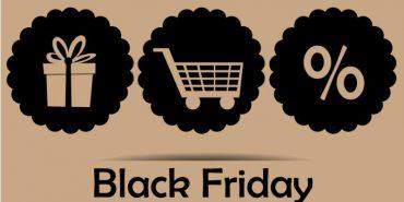 Чорна п'ятниця: як не пошитися в дурні під час шаленого розпродажу