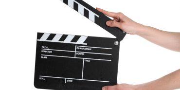 На Прикарпатті шукають акторів для зйомок в українських фільмах