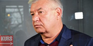 Мільйон за зламаний палець: екс-міліціонер Ільницький вимагає з патрульного моральну шкоду