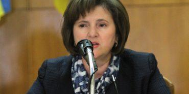 Прикарпатка увійшла до тридцятки найвпливовіших жінок України