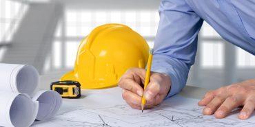 На Прикарпатті за 38 млн грн збудують новий Народний дім замість згорілого