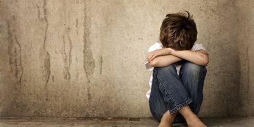 З початку року на Прикарпатті сталося чотири злочини сексуального насильства над дітьми. Як вберегти дитину?