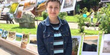 """Коломийська організація """"Konyk Help"""" розпочала у мережі флешмоб, щоб врятувати онкохвору дівчину"""