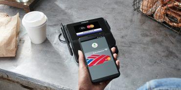 Android Pay вже в Україні: хто зможе перетворити свій смартфон на гаманець
