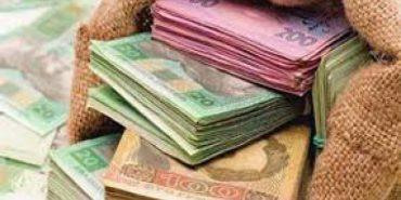 Понад 480 млн грн сплатили платники Коломийщини до бюджету