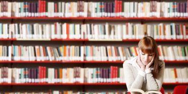 7 порад , як запам'ятати те, що ми читаємо і дивимось
