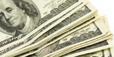 На Франківщині троє чоловіків, погрожуючи розправою, вимагали у подружжя $10 тис.