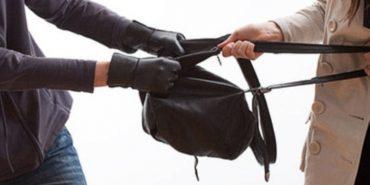 Поліція радить прикарпатцям, як уникнути пограбування