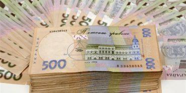 На Франківщині 6 млн грн зі спеціального фонду спрямують на освіту і медицину