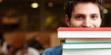 З 1 листопада студентам підвищено стипендії