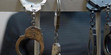 Яким є рівень злочинності на Коломийщині? Про найрезонансніші справи