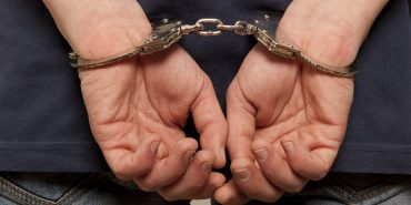 Коломиянин сяде на рік у в'язницю за крадіжку телефона