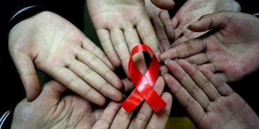 На Прикарпатті 13 дітей мають СНІД, – статистика