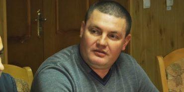 Начальник поліції розповів про стан злочинності на Коломийщині. ВІДЕО