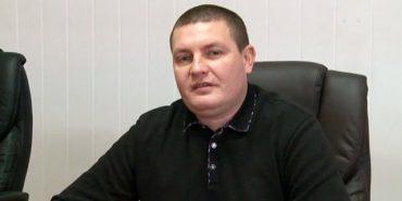 Начальник поліції розповів про криміногенну ситуацію на Коломийщині. ВІДЕО