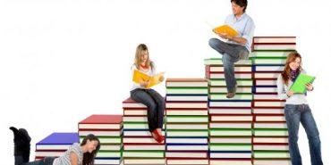 Без фізики та хімії: нові зміни шкільної освіти