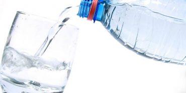 На Прикарпатті розробили новий сорбент для очищення води від небезпечних забруднень