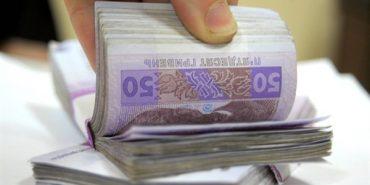 Від завтра розпочнеться виплата монетизованих субсидій, – Розенко